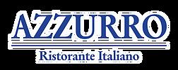 Restaurant Azzurro